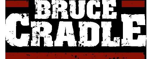 Bruce Cradle